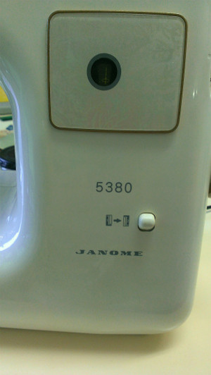 Imag2299